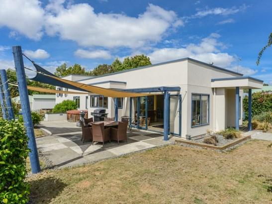 6 Petersen Place, Waipukurau, Central Hawkes Bay - NZL (photo 1)