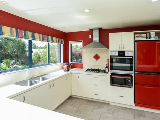 6 Petersen Place, Waipukurau, Central Hawkes Bay - NZL (photo 3)