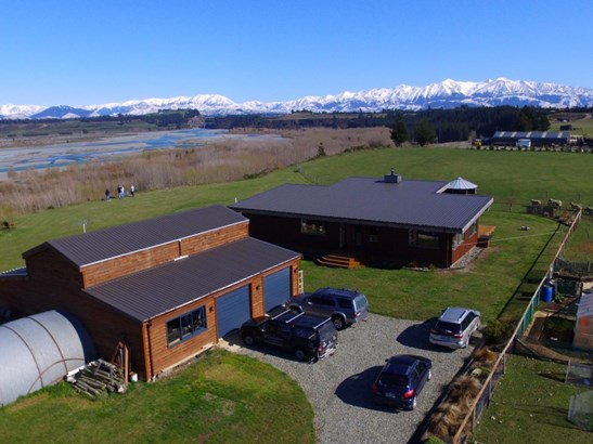 1629 Thongcaster Road, Oxford, Waimakariri - NZL (photo 1)