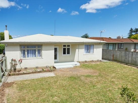 73 Monrad Street, Parkwest, Palmerston North - NZL (photo 1)