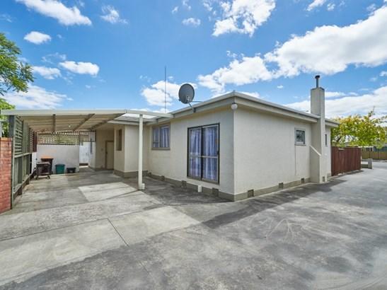 73 Monrad Street, Parkwest, Palmerston North - NZL (photo 2)