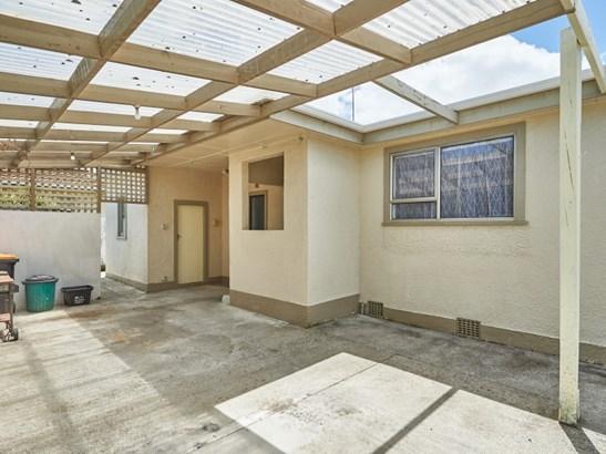 73 Monrad Street, Parkwest, Palmerston North - NZL (photo 3)
