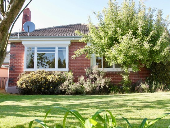 100 Otipua Road, Watlington, Timaru - NZL (photo 1)