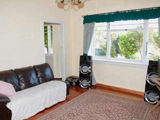 100 Otipua Road, Watlington, Timaru - NZL (photo 4)