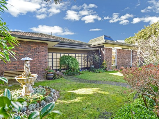 189 Victoria Avenue, Hokowhitu, Palmerston North - NZL (photo 2)