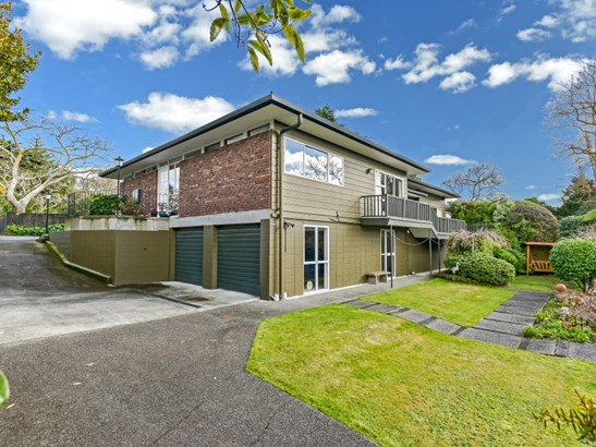 189 Victoria Avenue, Hokowhitu, Palmerston North - NZL (photo 3)
