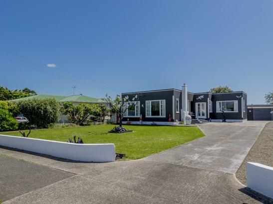 65 Salisbury Street, Levin, Horowhenua - NZL (photo 1)