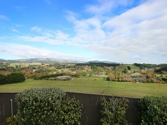 66 Pacific Drive, Fitzherbert, Palmerston North - NZL (photo 1)