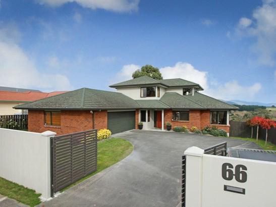 66 Pacific Drive, Fitzherbert, Palmerston North - NZL (photo 2)