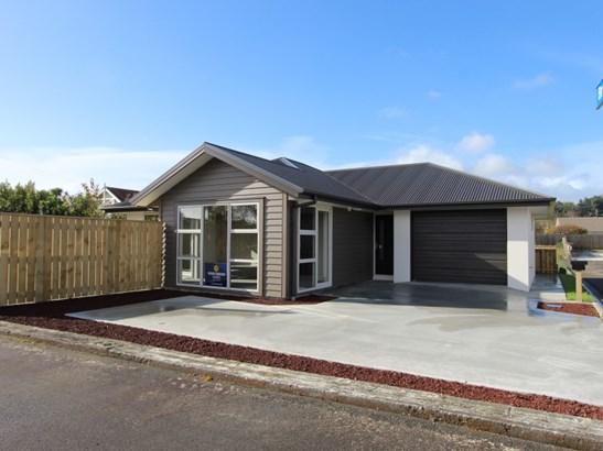 1 Brigidine Place, Pahiatua, Tararua - NZL (photo 1)