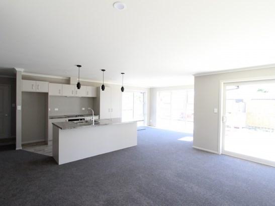 1 Brigidine Place, Pahiatua, Tararua - NZL (photo 2)