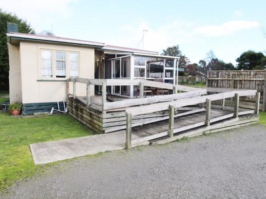 23 Cambridge Street, Pahiatua, Tararua - NZL (photo 1)