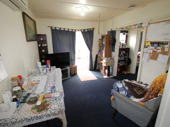 23 Cambridge Street, Pahiatua, Tararua - NZL (photo 3)