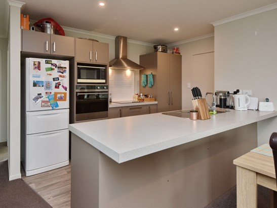26 Charlbury Drive, Rolleston, Selwyn - NZL (photo 3)