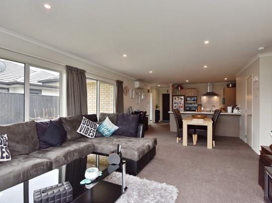 26 Charlbury Drive, Rolleston, Selwyn - NZL (photo 4)
