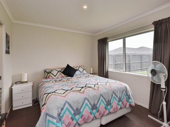 26 Charlbury Drive, Rolleston, Selwyn - NZL (photo 5)