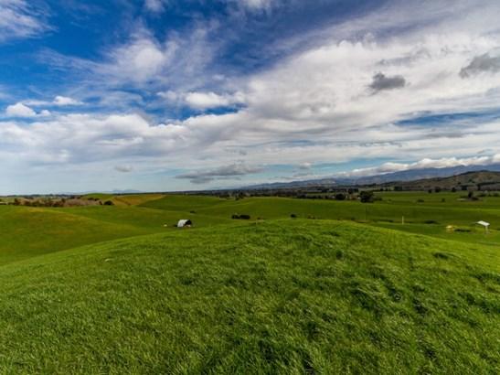 - James Road, Masterton - NZL (photo 2)