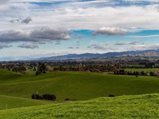 - James Road, Masterton - NZL (photo 4)