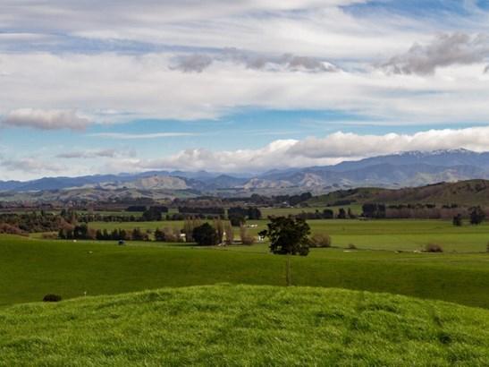 - James Road, Masterton - NZL (photo 5)
