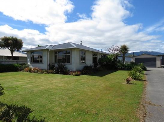 32 Brougham Street, Westport, Buller - NZL (photo 1)