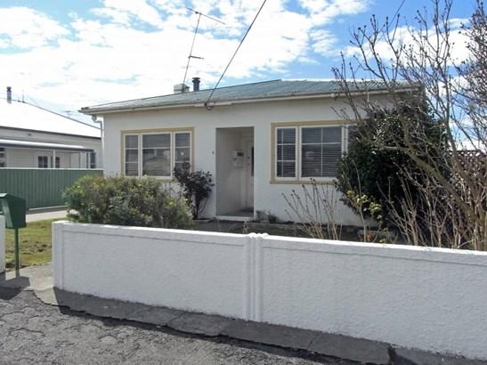 6 Victoria Street, Carterton - NZL (photo 1)