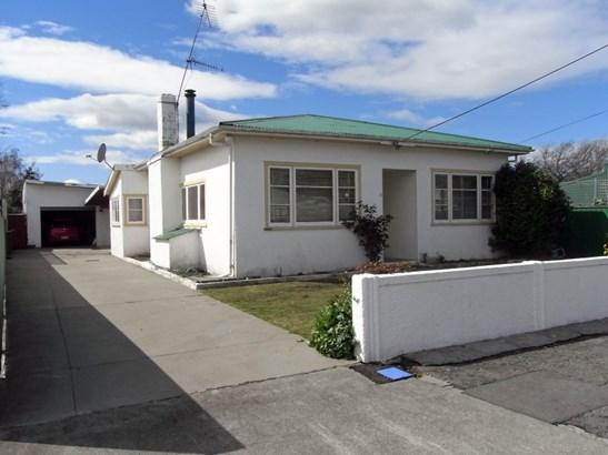 6 Victoria Street, Carterton - NZL (photo 2)