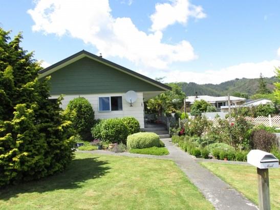 1 Munson Street, Reefton, Buller - NZL (photo 1)
