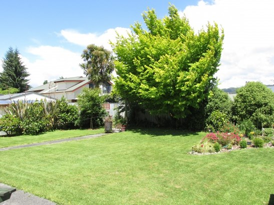 1 Munson Street, Reefton, Buller - NZL (photo 2)