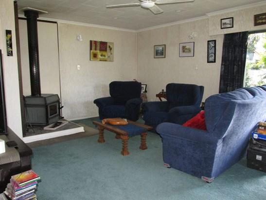 1 Munson Street, Reefton, Buller - NZL (photo 4)