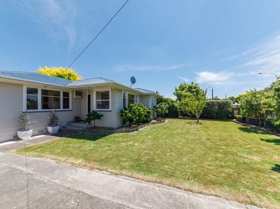 124 Gillespies Line, Cloverlea, Palmerston North - NZL (photo 2)