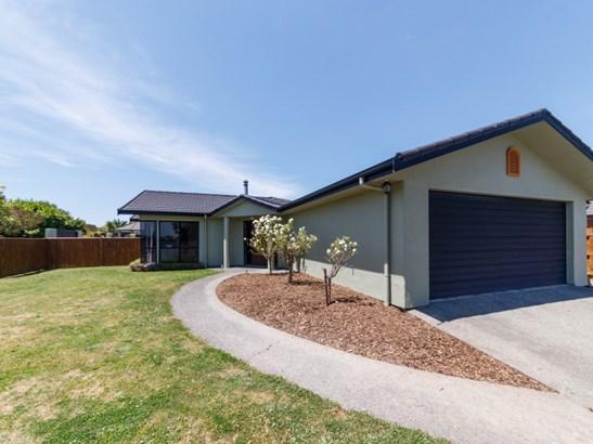 127 Schnell Drive, Kelvin Grove, Palmerston North - NZL (photo 1)