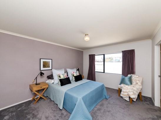 127 Schnell Drive, Kelvin Grove, Palmerston North - NZL (photo 5)