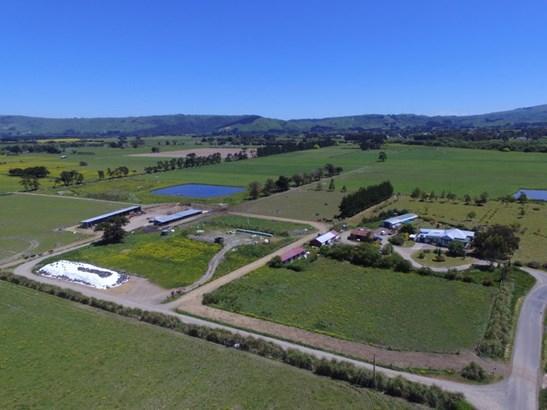 168 Range Road, Woodville, Tararua - NZL (photo 1)