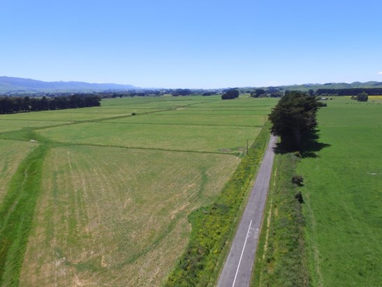 168 Range Road, Woodville, Tararua - NZL (photo 2)