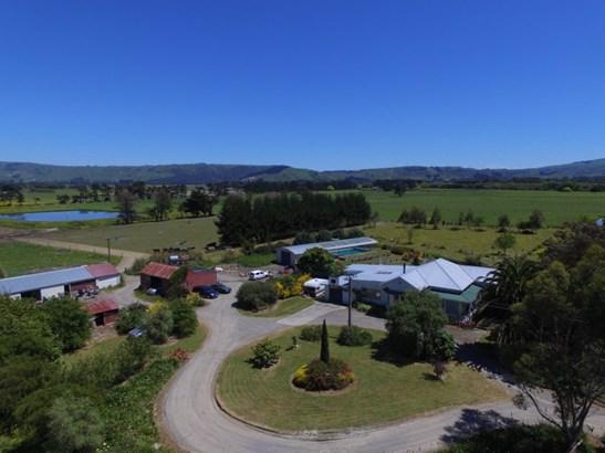 168 Range Road, Woodville, Tararua - NZL (photo 5)