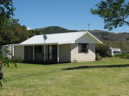 87 Ymca Road, Mahia, Wairoa - NZL (photo 1)