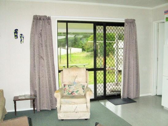 87 Ymca Road, Mahia, Wairoa - NZL (photo 4)