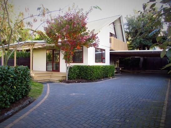 2/17 Sunset Street, Hilltop, Taupo - NZL (photo 1)