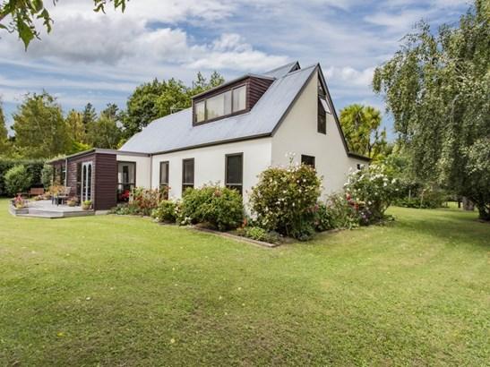 102 Eders Road, Woodend, Waimakariri - NZL (photo 1)