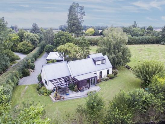 102 Eders Road, Woodend, Waimakariri - NZL (photo 2)
