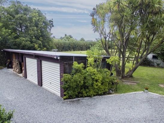 102 Eders Road, Woodend, Waimakariri - NZL (photo 5)