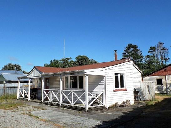 38 Cook Street, Carters Beach, Buller - NZL (photo 1)