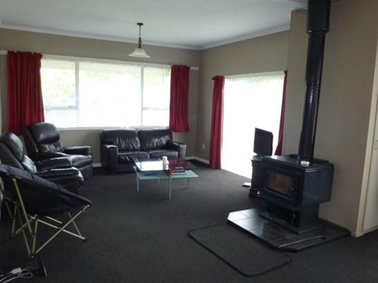 77 Marsden Road, Greymouth, Grey - NZL (photo 5)