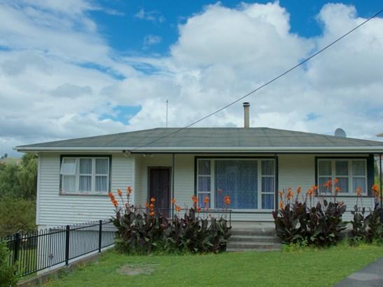 61 Kiwi Road, Taihape, Rangitikei - NZL (photo 1)