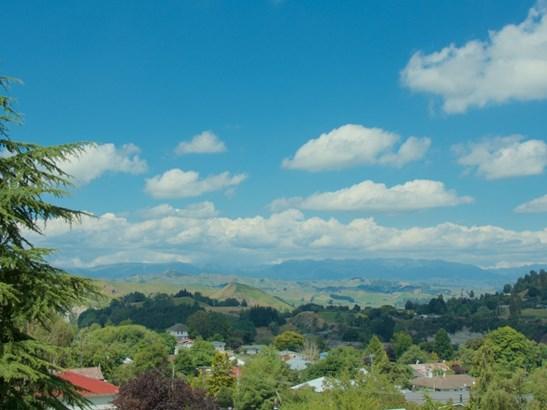61 Kiwi Road, Taihape, Rangitikei - NZL (photo 2)
