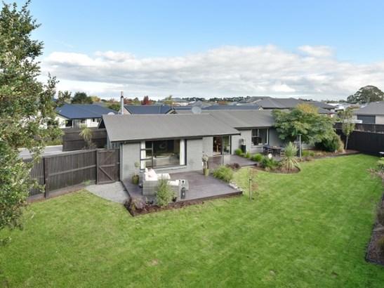 586 Trents Road, Prebbleton, Selwyn - NZL (photo 1)