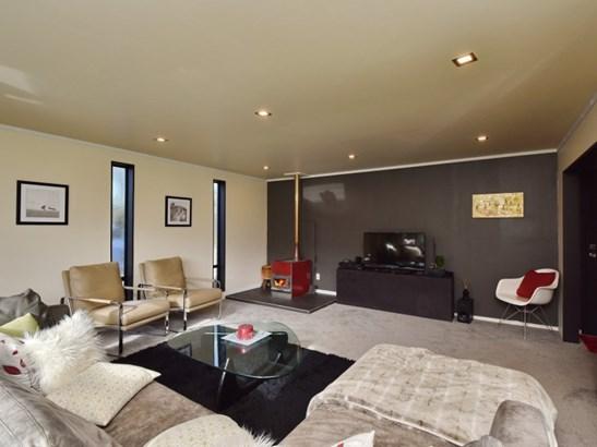 586 Trents Road, Prebbleton, Selwyn - NZL (photo 4)