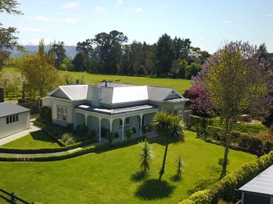 16 Orchard Road, Greytown, South Wairarapa - NZL (photo 2)