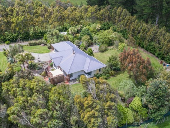 264 Motuiti Road, Foxton, Horowhenua - NZL (photo 1)