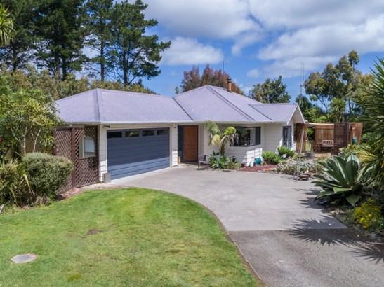 264 Motuiti Road, Foxton, Horowhenua - NZL (photo 2)